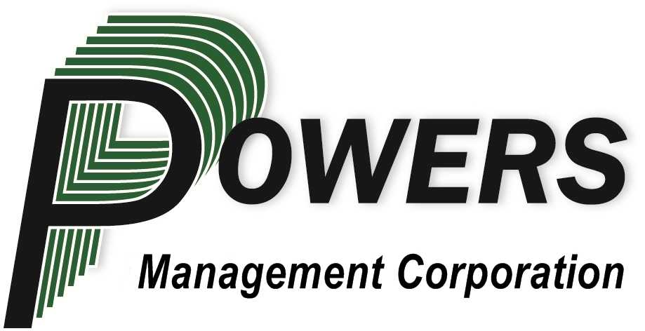 PowersManagementCorp