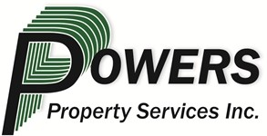 Powers(PropertyServices)