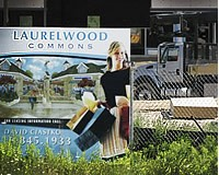 laurelwood_commons