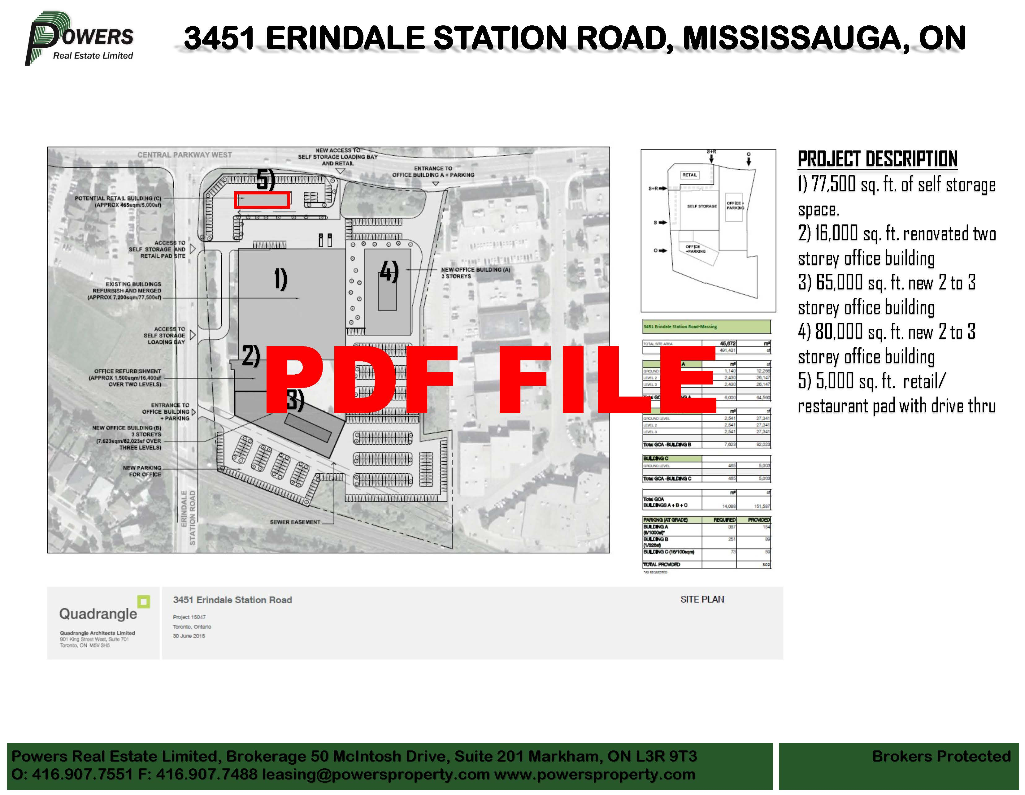 Pages from 3451 Erindale Station Marketing Brochure